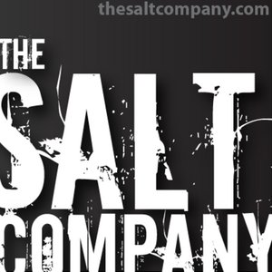 Profile picture for The Salt Company