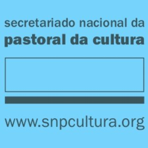 Profile picture for Pastoral da Cultura