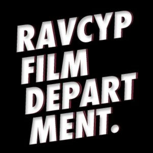 Profile picture for RAVCYP ARCHIVES