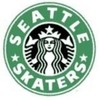 Seattle Skaters