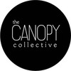 The Canopy Collective