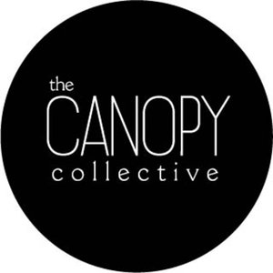 Profile picture for The Canopy Collective