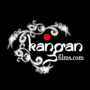 Profile picture for kanganfilms