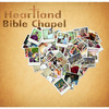 Heartland Bible Chapel