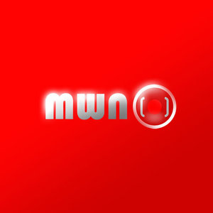 Profile picture for MakieWORLD Network