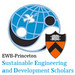 EWB-Princeton