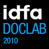 IDFA DocLab