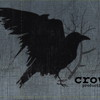 CROW PRODUCTIONS
