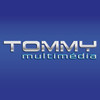 TOMMY-Multim&eacute;dia