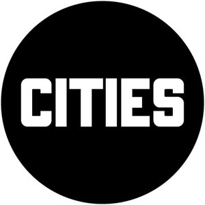 Profile picture for CITIES