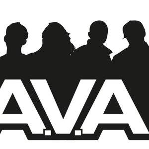 Profile picture for A.V.A TV