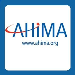 Profile picture for AHIMA