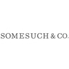Somesuch & Co.