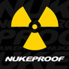 Nukeproof