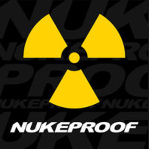 Profile picture for Nukeproof