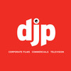 DJP Producties