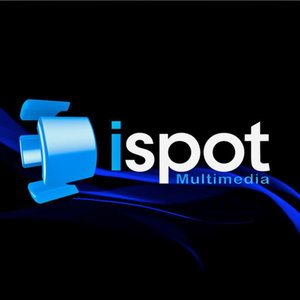Profile picture for iSpot Multimedia