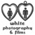 White Photography and Films