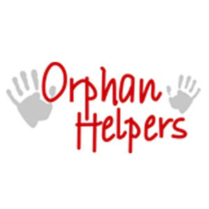 Profile picture for Orphan Helpers
