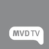 mvdtv