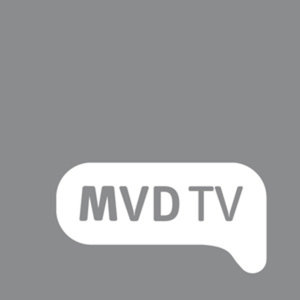 Profile picture for mvdtv