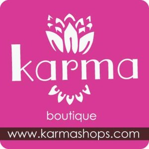 Profile picture for Karma Boutique