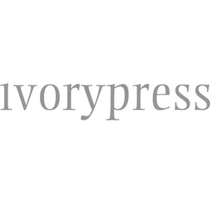 Profile picture for Ivorypress