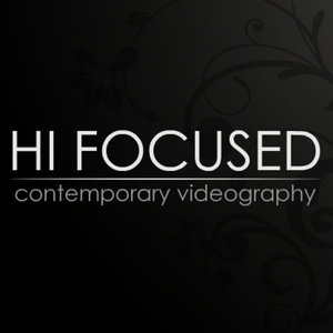 Profile picture for HI FOCUSED