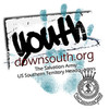Youth Down South