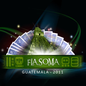 Profile picture for Flasoma Guatemala