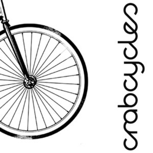 Profile picture for CRABCYCLES FIXEDGEAR