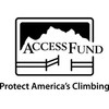 Access Fund
