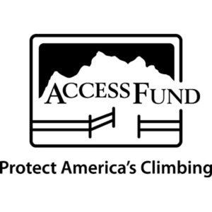 Profile picture for Access Fund