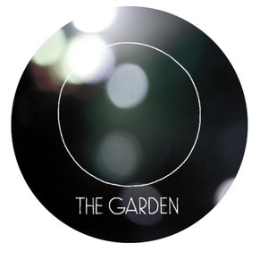 Profile picture for THE GARDEN