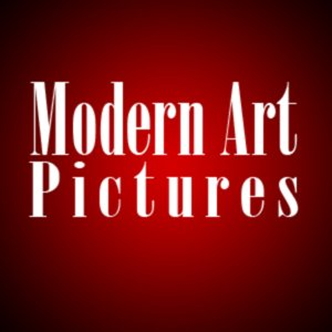 Modern Art Pictures On Vimeo