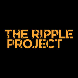 Profile picture for The Ripple Project