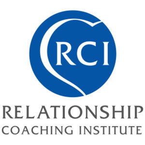 Profile picture for Relationship Coaching Institute