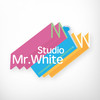 StudioMrWhite