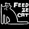 FeedzeCat ThetMotou