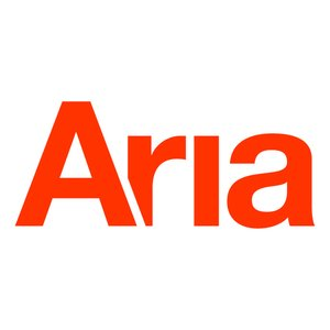 Profile picture for Aria