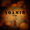 NOAMIR