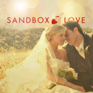 Profile picture for Sandbox Love