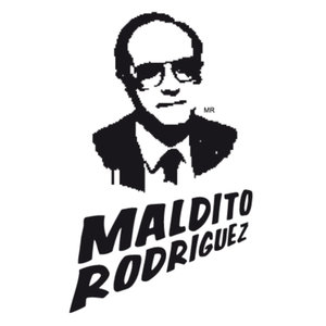 Profile picture for Maldito Rodríguez