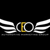 CEO AUTOMOTIVE MARKETING