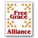 Free Grace Alliance