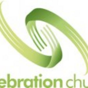 CELEBRATION CHURCH Austin, TX on Vimeo