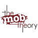 The MOB Theory