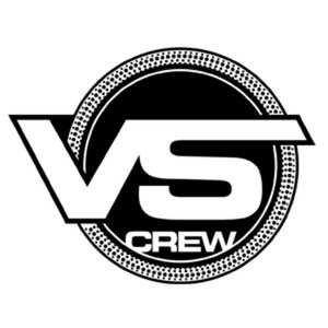 Profile picture for vscrew.pl