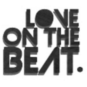 Profile picture for Loveonthebeat.net