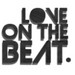 Loveonthebeat.net